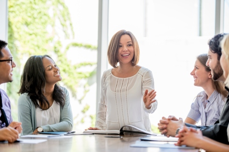 effective collaboration remote team